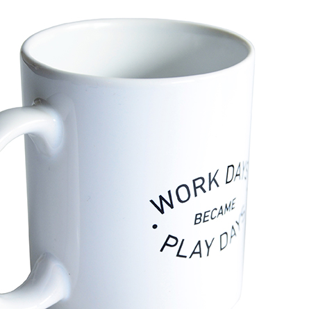 the_workplay_mug_02