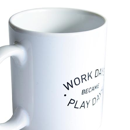 the_workplay_mug_02