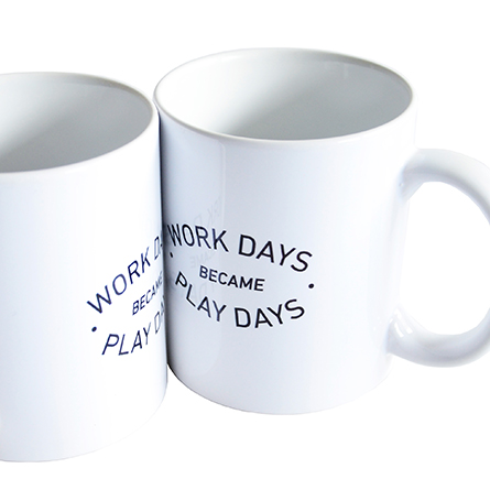 the_workplay_mug_03