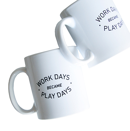 the_workplay_mug_04