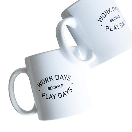 the_workplay_mug_04