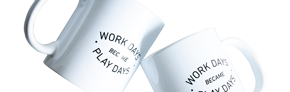 the_workplay_mug_05