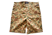 THE SHORTS 2014SS (P01)